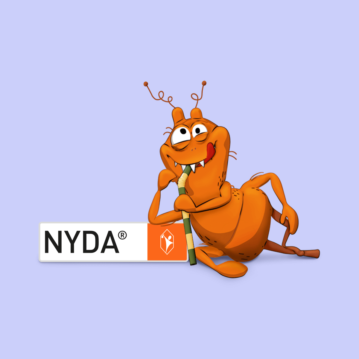 Read more about the article Nyda